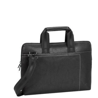 Notebook táska a1e1bc6eed